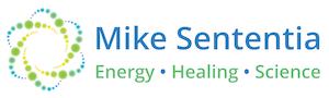 Mike Sententia Logo